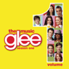 Glee: The Music, Vol. 1 (Deluxe Version) - Glee Cast