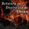 T S Eliot - Between the Desire and the Dream: Selected Poems by T. S. Eliot (Unabridged) artwork