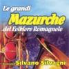 Le grandi Mazurche del folklore romagnolo