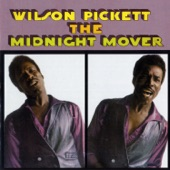 Wilson Pickett - It's A Groove [LP Version]
