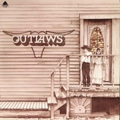The Outlaws - Keep Prayin'