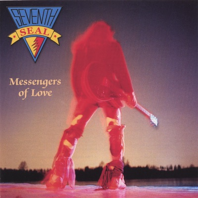 Messengers of Love - Seventh Seal