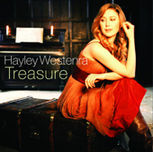 Treasure (Bonus Version)