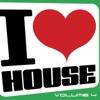 I Love House, Vol. 4