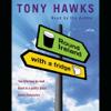 Tony Hawks - Round Ireland with a Fridge artwork