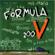Cuentame - Formula V
