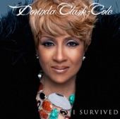 Dorinda Clark Cole - You Brought Me -