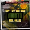 Tony Tuff & Dave Meets Ansel Collins
