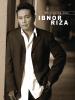 Kerongsang Jiwa - Ibnor Riza
