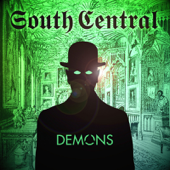 Demons (Bonus Track Version) - EP