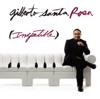 Gilberto Santa Rosa - Ella (feat. Guaco) ilustración