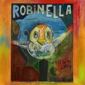 Robinella - Down the Mountain