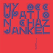 Chaz Jankel - Glad to Know You