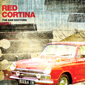 Red Cortina (Special Acapella Version 2010)