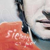 Gustavo Cerati - Sulky