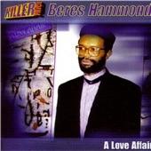 Beres Hammond - Love Me Have Fi Get [Remix]