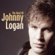 Hold Me Now - Johnny Logan