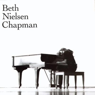 Beth Nielsen Chapman - Beth Nielsen Chapman