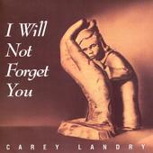 Isaiah 49 - Carey Landry