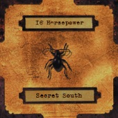 16 Horsepower - Clogger