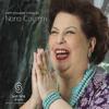 Não Se Esqueça de Mim (feat. Erasmo Carlos) - Nana Caymmi