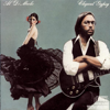 Al Di Meola - Elegant Gypsy  artwork