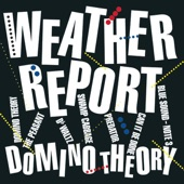 Weather Report - The Peasant