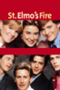 Joel Schumacher - St. Elmo's Fire  artwork