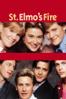 St. Elmo's Fire - Joel Schumacher