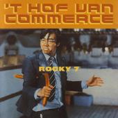 Rocky 7