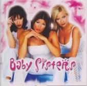 Baby Sisters - Szeresd A Testem