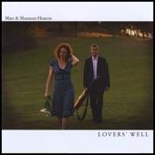 Matt & Shannon Heaton - Lady Fair