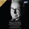 The Snowball: Warren Buffett and the Business of Life (Unabridged) - Alice Schroeder