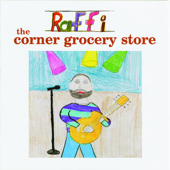 The Corner Grocery Store