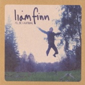 Liam Finn - Second Chance