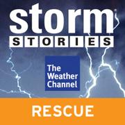 Download Storm Stories: Three Months Adrift Audio Book