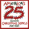 America's 25 Favorite Christmas Songs for Kids - Studio Musicians