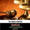 John Galsworthy - Justice (Dramatised) bild