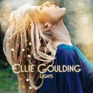 ellie goulding bright lights deluxe album download zip