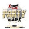 Xtreme Traxx Party Classixx