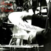 Benny Velarde - Viva Velarde