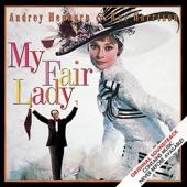 Marni Nixon - I Could Have Danced All Night
