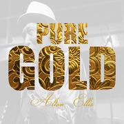 Pure Gold: Alton Ellis - Alton Ellis - Alton Ellis