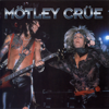 Chris Tetle - Motley Crue: A Rockview Audiobiography  artwork