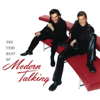 Modern Talking - Brother Louie (New Version) artwork