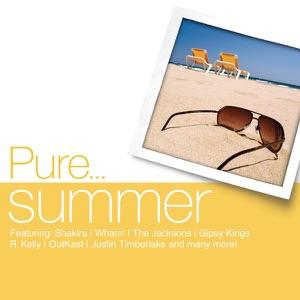 Pure... Summer