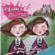 Enid Blyton - 'Twins at St Clare's' and 'O'Sullivan Twins': St Clare's Series