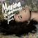 I Am Not a Robot - Marina and The Diamonds