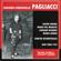 Pagliacci : Act I - Vesti la giubba - Metropolitan Opera Orchestra, Dimitri Mitropoulos & Mario del Monaco