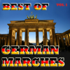 Best of German Marches, Vol. 1 - Various Artists